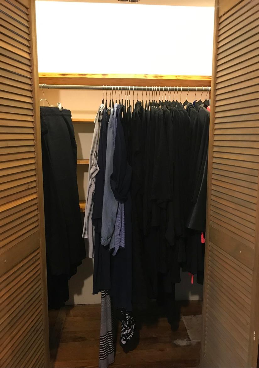 closet-15.jpg